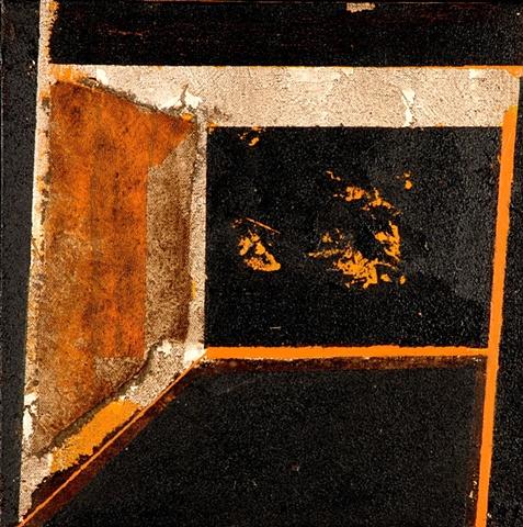 Detrés, Fabián. 372