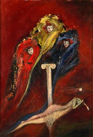 Elvira, Dafne. 429