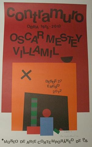 Mestey Villamil, Oscar. 559