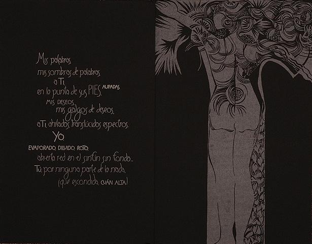 Gotay, Consuelo. 539d