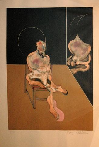 Bacon, Francis.166