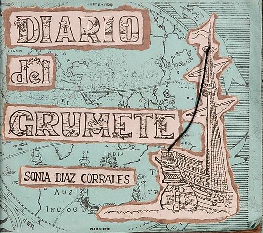Díaz Corrales, Sonia. 387