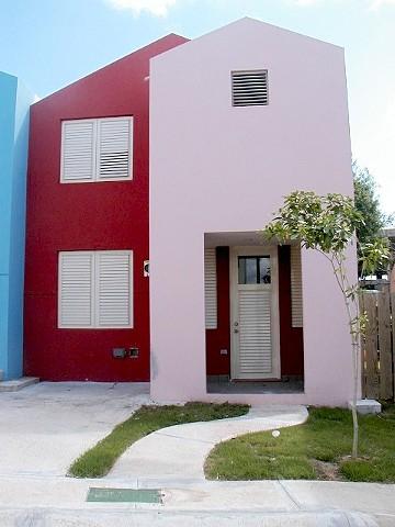 Paseo del Conde. 2004