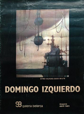 Izquierdo,  Domingo.717