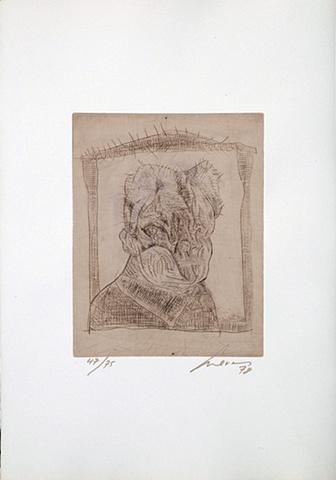 Cuevas, José Luis. 341b