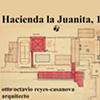 Hacienda La Juanita, 1979