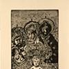 Ballester, Diógenes. 181