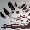 Siqueiros, David Alfaro.1359f