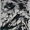 Siqueiros, David Alfaro.1359b