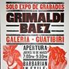 Báez, Grimaldi.1902