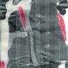 Álvarez Lezama, Manuel.17