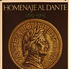 Homar, Lorenzo.688