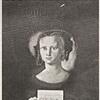 Trelles, Rafael. 1491