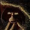 Rangel, Harry.1144