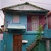 Paseo del Conde, 2001