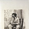 Rodríguez Gotay, Víctor.1212
