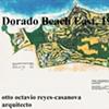 Dorado Beach East, 1991