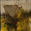 Flores, Francisco (Logan).456
