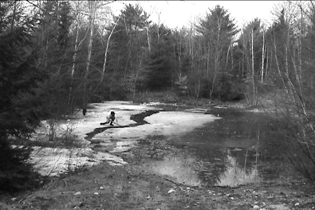 ice cutting [4.11.04] (still)
