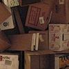 inventing inventories