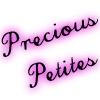 Precious Petites