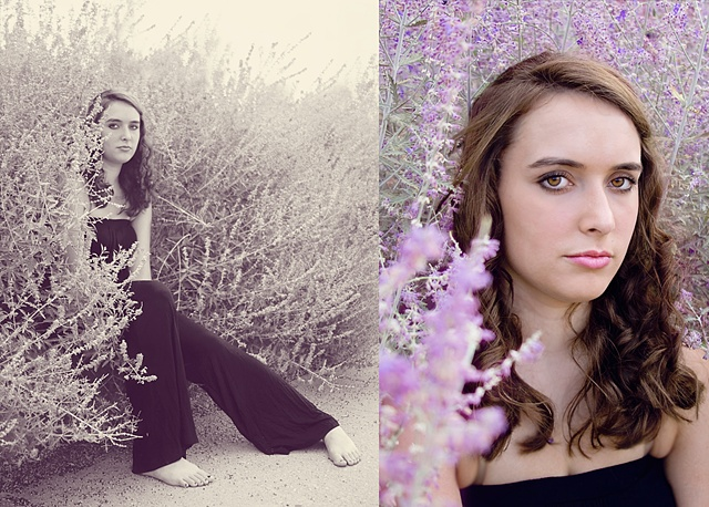 Belinda Grace Photography,Senior YEAR portraits , Young Adult portraiture, Teenager portraiture, Childrens portraiture, Fine art, Quad Cities, Moline Illinois,