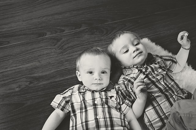 Family Portraiture, Belinda Grace Photography, Children's portraiture, Fine art, Quad Cities, Moline Illinois