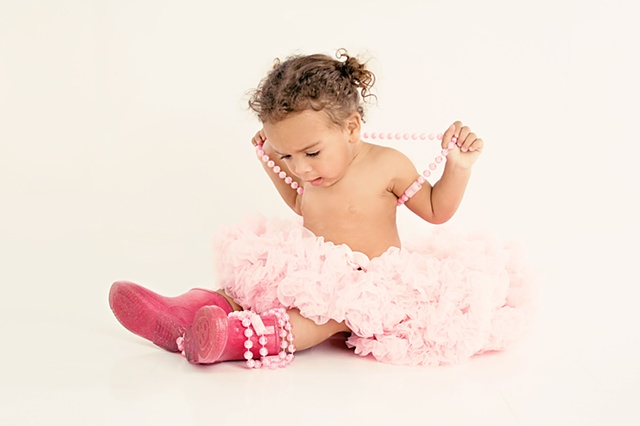 childrens portraiture, Quad cities, Moline, Illinois, Belinda Grace Photography