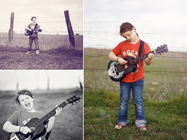 Belinda Grace photography, childrens portraiture, moline, illinios