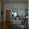 Living/Dining Unit 815