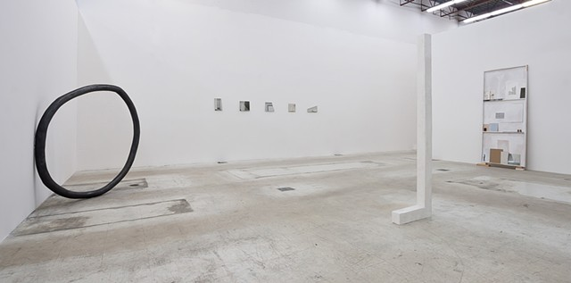 """L and ""O""