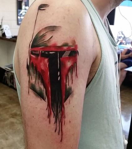 Star wars brau