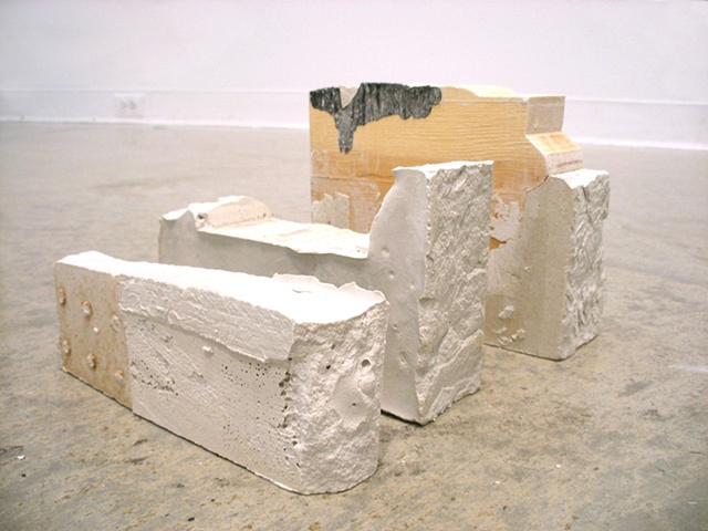 untitled (blocks)