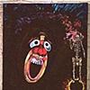 '90s paintings