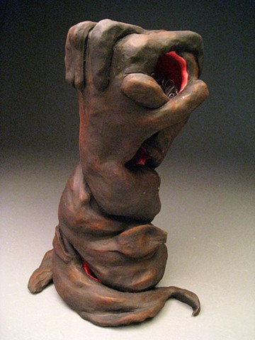 Clay_Inspiration #7