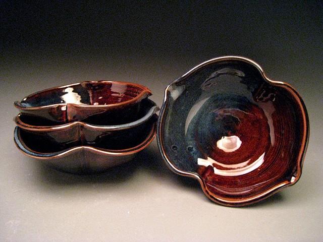 Bowl Set #4