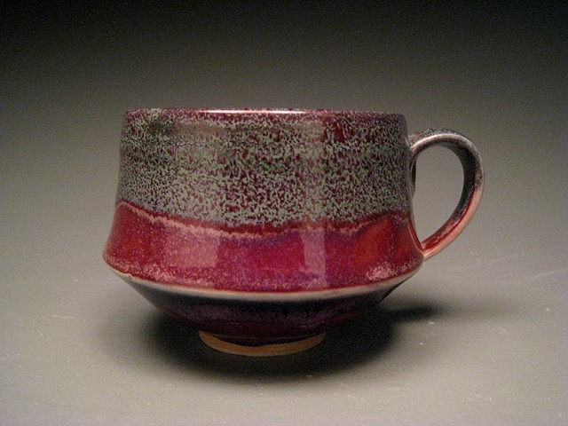 Mug #2