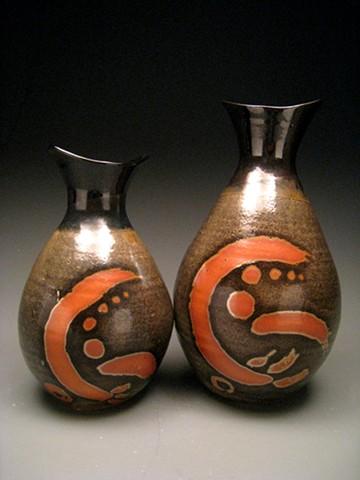 Vases #1