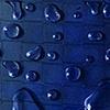 Water Drop II