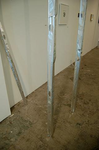 Metal Studs