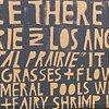 L.A. PRAIRIE
