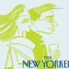 Drawings for The New Yorker