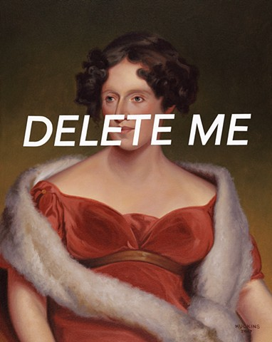 Mrs John Biddle: Delete Me