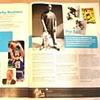 Pep Williams featured in Peace Magazine (Canada)