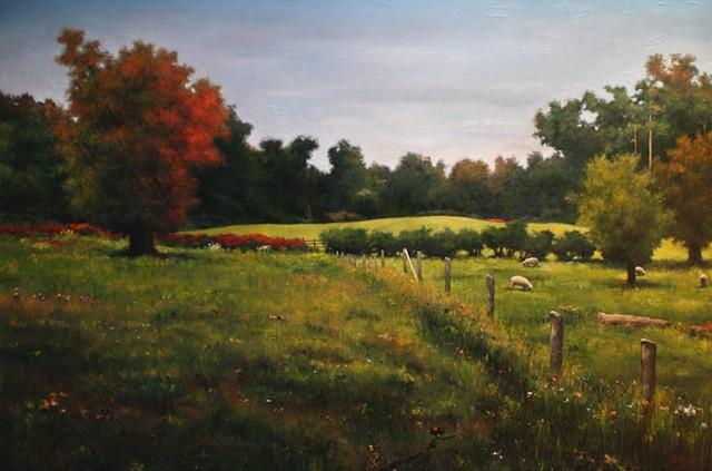 Meadowland Farm