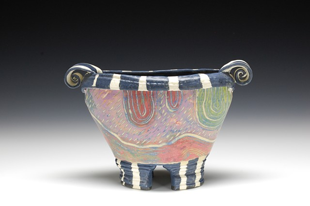 Another Vase