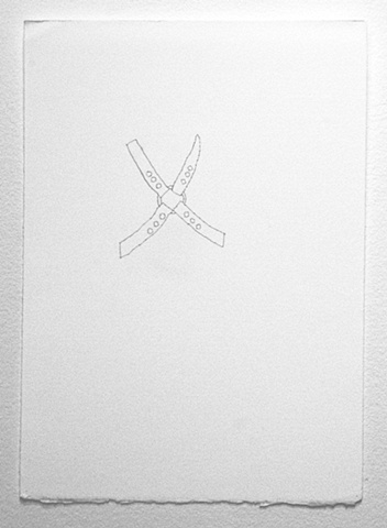 untitled (harness)