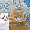 Untitled (Crystal Skull)