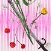 Floral Constructions