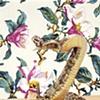 Untitled (Rattlesnake)